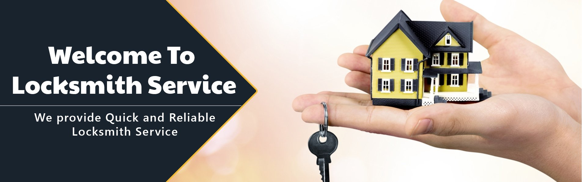 Gilpin VA Locksmith Store, Richmond, VA 804-453-2469